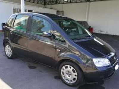usata Fiat Idea 1.3 multijet diesel