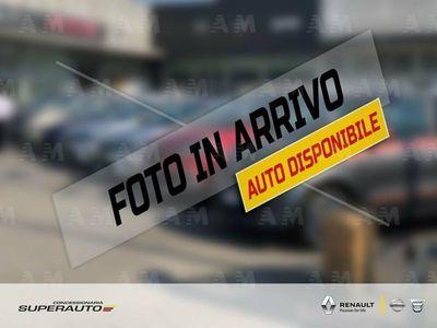 usado Renault Clio 1.5 dci energy Life 75cv
