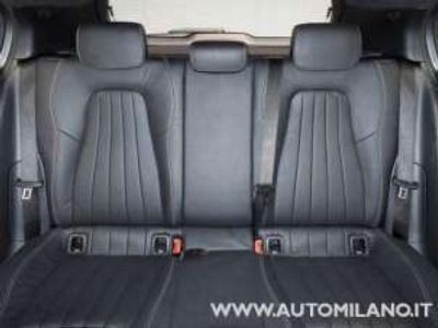 usata Mercedes A250 Automatic Sport New Nuova W177 Benzina