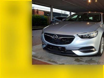 usata Opel Insignia 2.0 Cdti Innovation