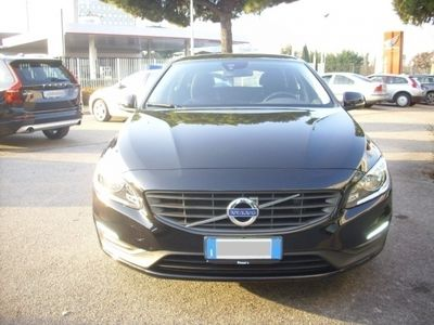 usata Volvo V60 D3 Business