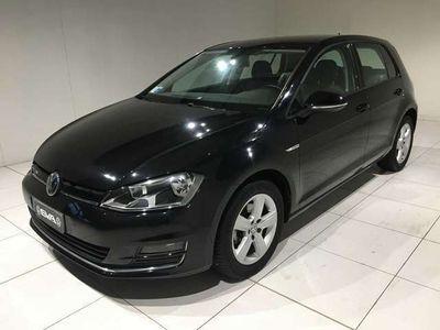 usata VW Golf VII -