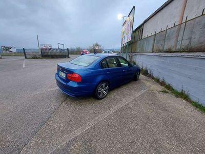 usata BMW 320 Serie 3 (E90/E91) cat MSport