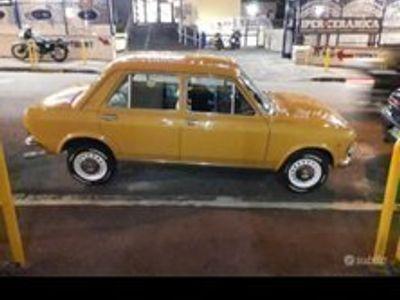 usata Fiat 128 900 5 porte C