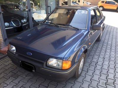 usata Ford Escort 1.1 5 porte Ghia