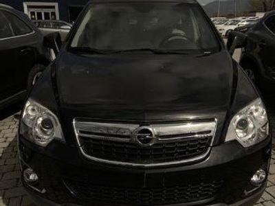 usata Opel Antara 2.2 CDTI 184CV Cosmo Unlimited rif. 11145341