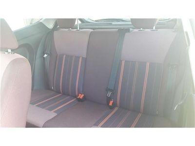 usata Ford Fiesta 1.4 TDCi 68CV 3 porte Titanium