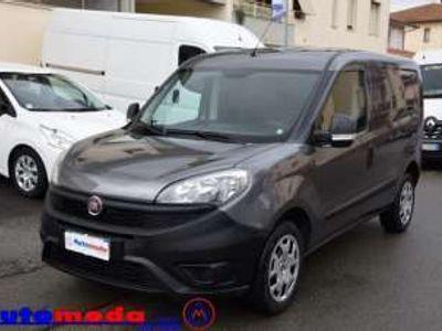 usata Fiat Doblò 1.4 CARGO (FURGONE)