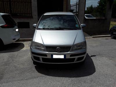 used Fiat Idea 1.3 MJT 16V 95 CV S&S
