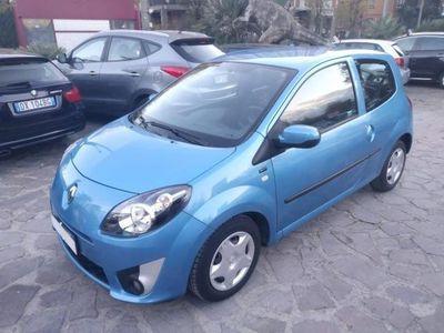 używany Renault Twingo 1.2 16V LEV Yahoo!