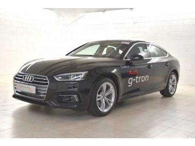 usata Audi A5 SPB 2.0 TFSI 252 CV S tronic Business Sport