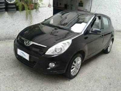 usata Hyundai i20 -- 1.6 CRDi VGT 5p. Premium
