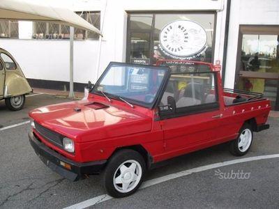 usata Fiat 127 900 5 porte CL