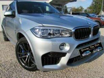 usata BMW X5 M X5 M 20z20z