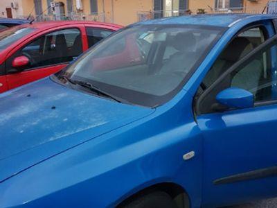 gebraucht Fiat Stilo - 2006