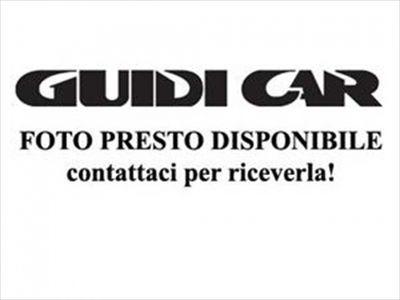usata Mercedes C200 usata del 2016 a Lucca, Km 17.000