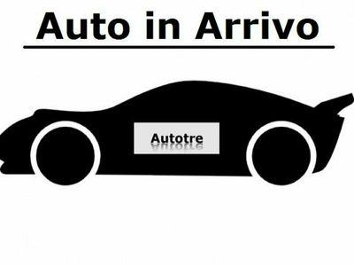 usata Land Rover Range Rover 3.0 TDV6 Vogue Autom.My 16 E6 *Gancio traino*
