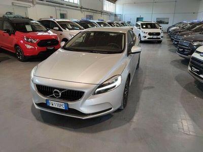 usata Volvo V40 2.0 D2 PLUS 120CV