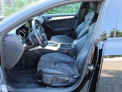 usata Audi A5 SPB 2.0 TDI 190 CV clean diesel mult.