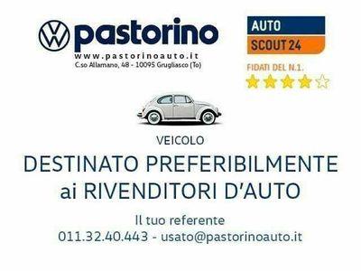 usata Lancia Ypsilon 1.3 ELLE 75CV 3P
