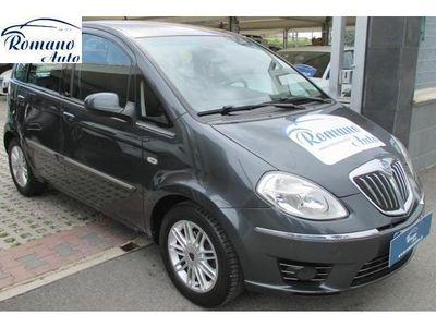 Space gear compra mitsubishi space gear usate 3 auto in vendita - Lancia diva prezzi ...
