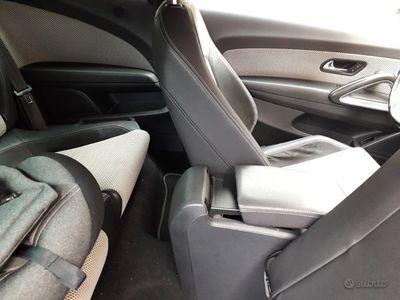 usata VW Scirocco 2ª serie - 2009