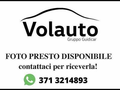 usata VW Golf IV 1.9 TDI/101 CV cat 5p. Comfortline del 2002 usata a Montecatini-Terme