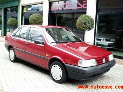 usata Fiat Tempra 1.9 turbodiesel Eco SX Km 60.000