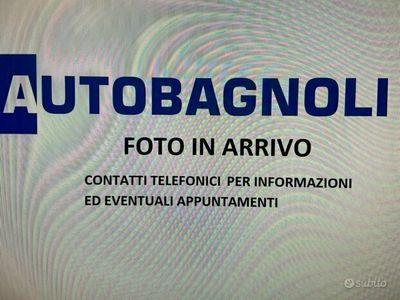 usata Alfa Romeo 147 BLACK LINE 1.9 JTD (120) 5 p. UNICO PR.