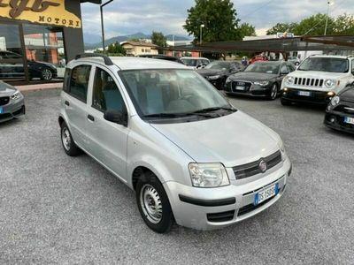 usata Fiat Panda 1.1 Actual