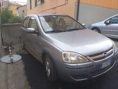 usata Opel Corsa 1.3 CDTI
