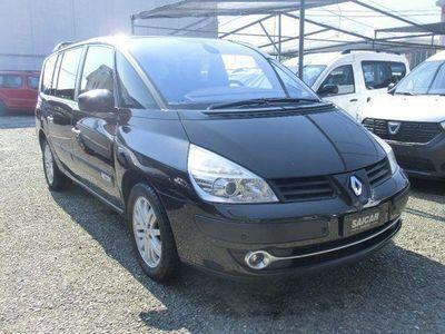 used Renault Grand Espace Grand Espace 2.0 dCi 175CV Initiale2.0 dCi 175CV Initiale