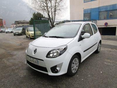 gebraucht Renault Twingo 1.2 8V Dynamique - NEOPATENTATI