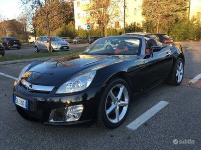 usata Opel GT 2.0 Turbo 265CV