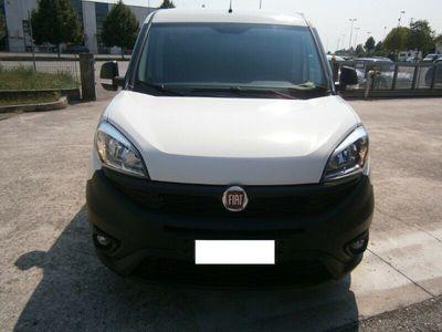 usata Fiat Doblò Doblo1.3 MJT PC-TN Cargo Lamierato