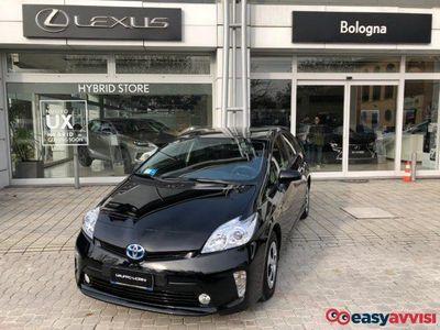 second-hand Toyota Prius 1.8 Active rif. 10586295