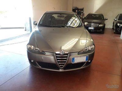 usado Alfa Romeo 1900 147mjet 120 cv