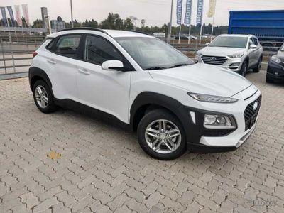 usado Hyundai Kona 1.6 CRDI 115 CV Comfort