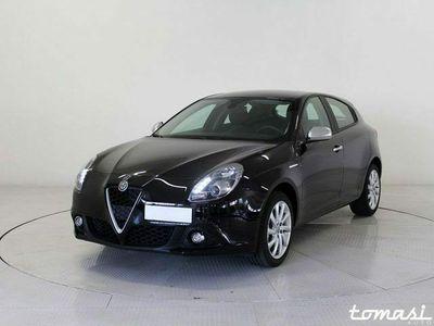 usata Alfa Romeo Giulietta 2.0 JTDM 150cv Super