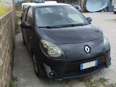 brugt Renault Twingo 1.5 dCi 65CV Dynamique