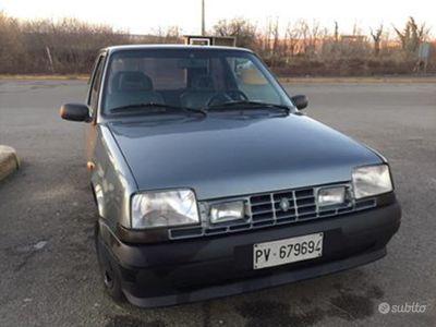 usata Renault R5