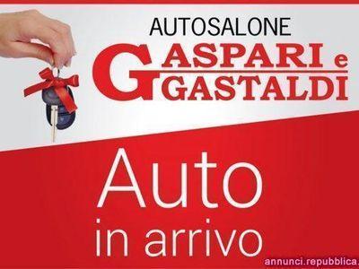 gebraucht Fiat Fiorino 1.3 MJT 80CV Cargo SX