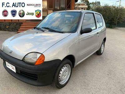 usata Fiat 600 1.1 Active
