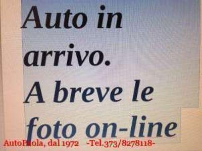 usata Fiat Panda 4x4 1.3 MJT Van Active 2 posti Diesel