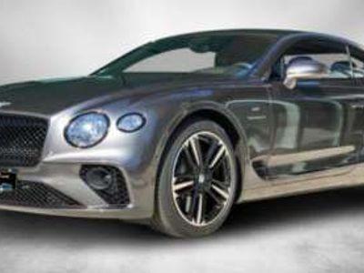 usata Bentley Flying Spur V8 Benzina