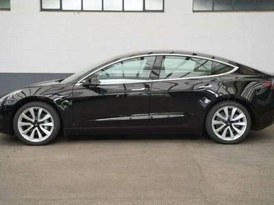 usata Tesla Model 3 *PERFORMANCE*Long Range AWD *DUAL MOTOR*FULL