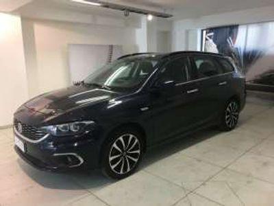 usata Fiat Tipo 1.6 Mjt S&S SW Lounge (2018/06 -> 2 Diesel