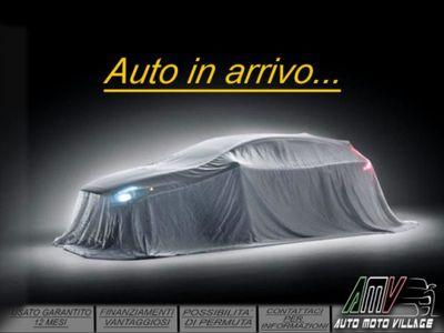 usata Ford Escort 1.6i 16v station wagon uniprop.-clima-fendi benzina