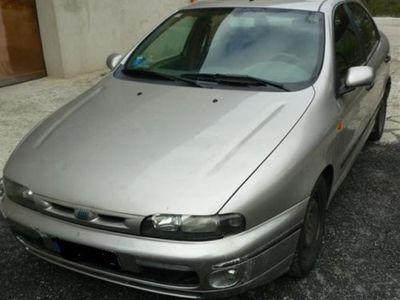 usata Fiat Brava 1.9 JTD