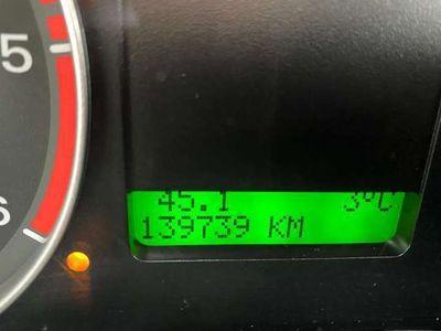 usata Ford C-MAX 1.6 TDCi (90CV)
